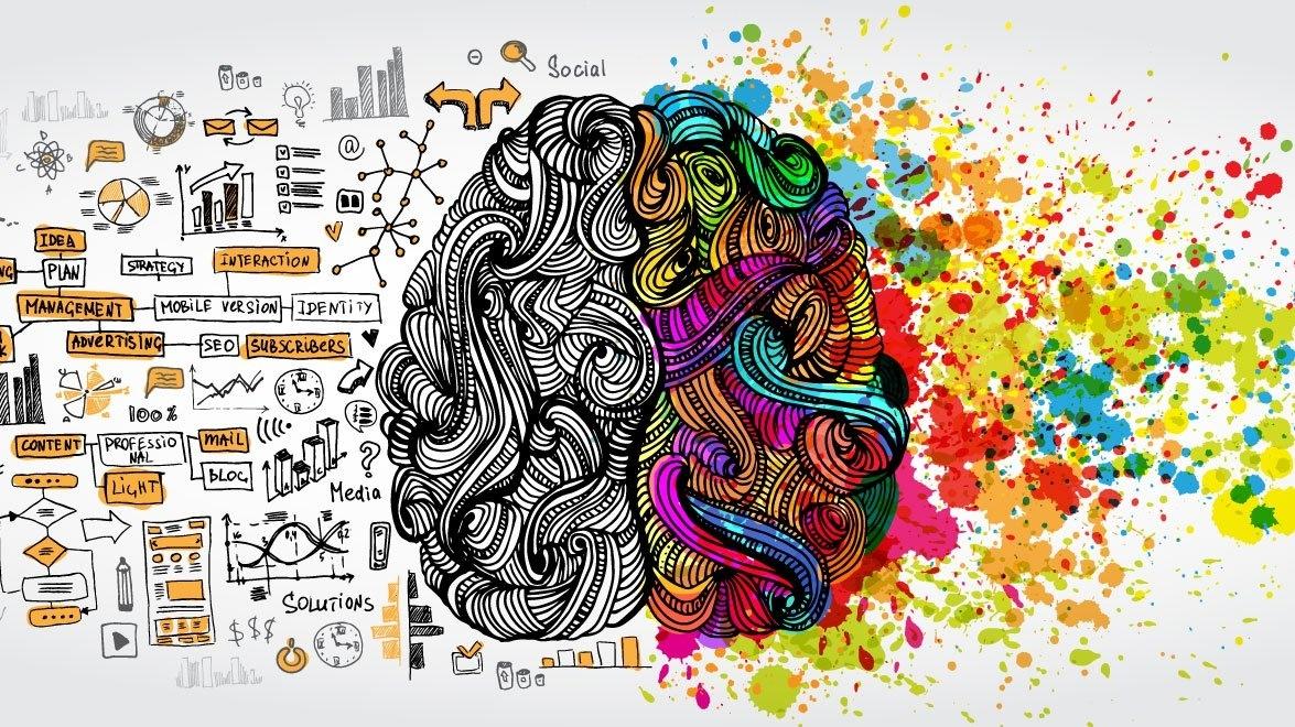 Design Thinking Explained