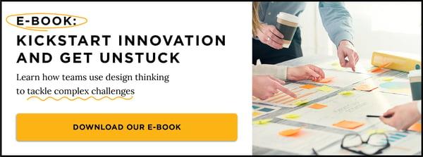 KickStart Innovation