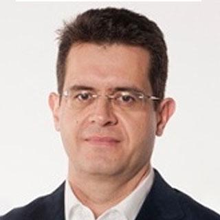 Ignacio Guitart