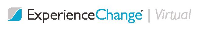ExperienceChange_Virtual_full