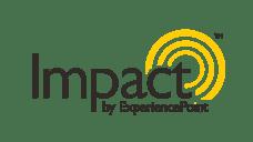 ImpactByExperiencePoint_full