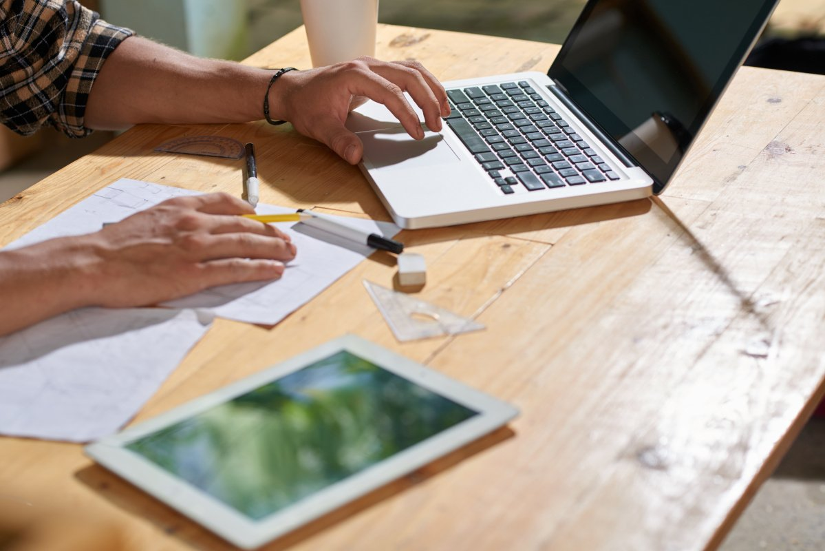 Best Practices for Designing Virtual Learning Experiences